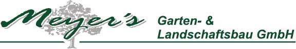 garten und landschaftsbau gartenbau lanschaftsbau teichbau, Hause deko